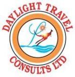 Daylight Travel Consults ( TUGATA No: 181 )