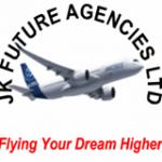 JK Future Agencies Ltd ( TUGATA No: 310 )