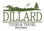 Dillard Tours and Travel (U) Ltd ( TUGATA No: 312 )