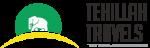 Tehillah Travels LTD ( TUGATA No: 311 )