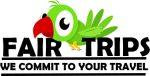 Fair Trips & Travel ( TUGATA No: 350 )