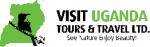 Visit Uganda Tours & Travel Ltd ( TUGATA No: 242 )