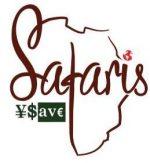 Y-Save Safaris (U) Ltd ( TUGATA No: 322 )