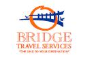 Bridge Travel Services ( TUGATA No: 321 )