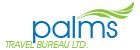 Palms Travel Bureau Ltd ( TUGATA No: 207 )