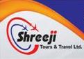 Shreeji Tours and Travel Ltd ( TUGATA No: 307 )