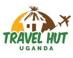 Travel Hut Uganda ( TUGATA No: 118 )