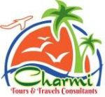 Charmi Tours Consultants Ltd ( TUGATA No: 348 )