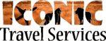 Iconic Travel Services ( TUGATA No: 305 )
