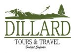 Dillard Tours and Travel (U) Ltd ( TUGATA No: 312 )