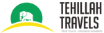 Tehillah Travels LTD ( TUGATA No: 311 )