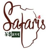 Y-Save Safaris (U) Ltd ( TUGATA No: 322 )
