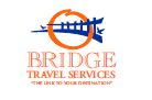 Bridge Travel Services ( TUGATA No: 321 )