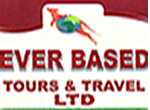 Everbased Tours & Travel Ltd ( TUGATA No: 105 )