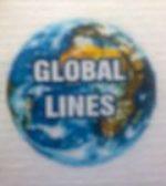 Global Lines Travel Ltd ( TUGATA No: 302 )