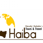 Haiba Tours & Travel (U) Ltd ( TUGATA No: 187 )