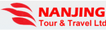 Nanjing Tour & Travel ( TUGATA No: 198 )