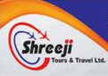 Shreeji Tours and Travel Ltd ( TUGATA No: 307 )