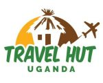 Travel Hut Uganda ( TUGATA No: 118 )