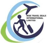 Wide Travel Deals International ( TUGATA No: 290 )