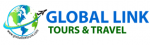 Global Link Tours & Travels (TUGATA No: 227)