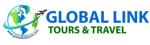 Global Link Tours & Travels (TUGATA No: 227)