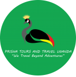 Prisha Tours & Travel Uganda Ltd ( TUGATA No: 372 )