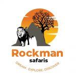 Rockman Safaris Ltd ( TUGATA No: 371 )