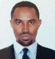 Tahalil Bashir Muhammed