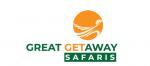 Great Getaway Safaris Ltd ( TUGATA No: 347 )