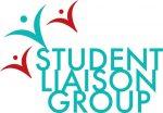 Student Liaison Group (SLG) Ltd ( TUGATA No: 374 )