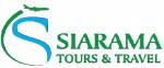 Siarama Tours & Travel ( TUGATA No: 357 )